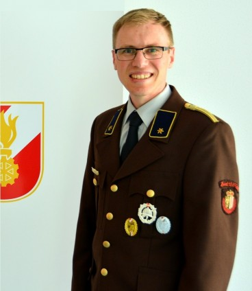 Wolfgang Gaisbauer