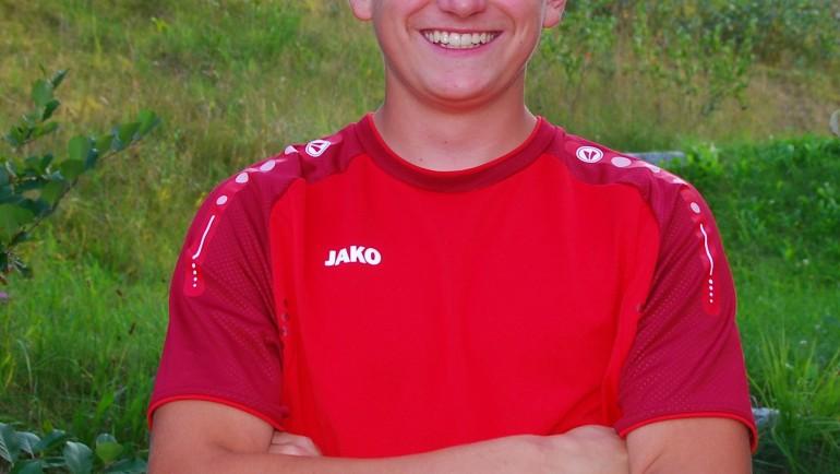 Markus Grillnberger