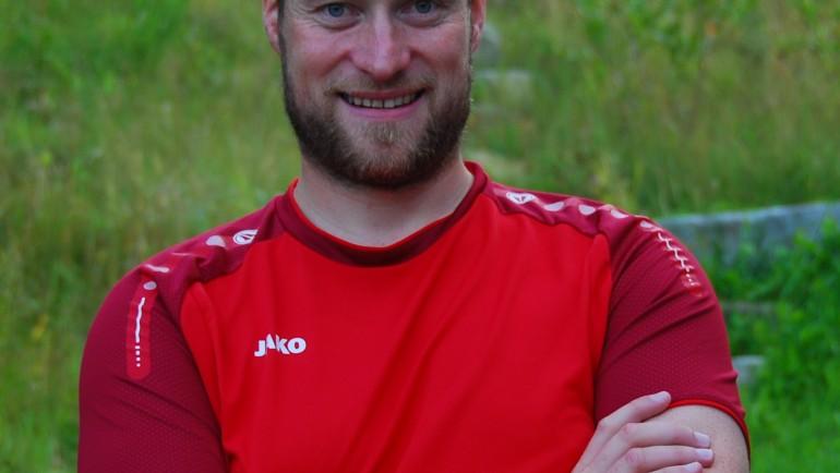 Stefan Mühlböck