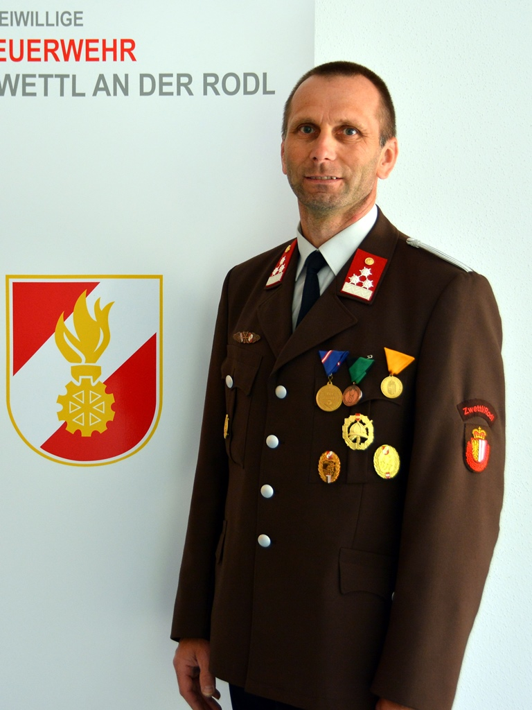 Johann Andraschko