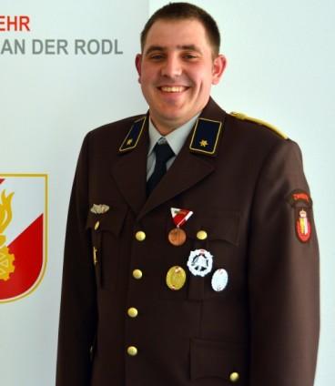 Philipp Kernöcker