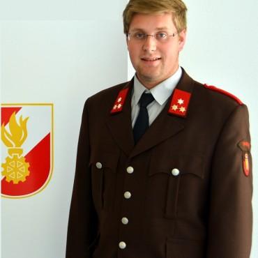 David Lenzenweger