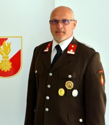 Thomas Rechberger