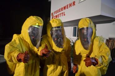 Schadstoffeinsätze