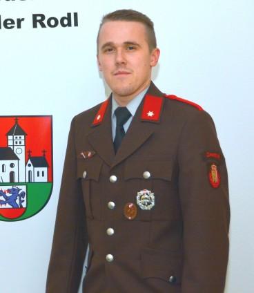 Dominik Enzenhofer